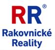 Logo společnosti SKZ REALITY